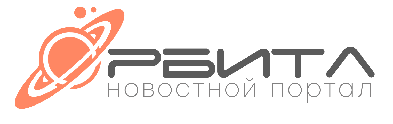 Создание и разработка сайтов от веб-студии dpmine.com.ua, заказать сайт с нуля недорого под ключ в Миргород - dpmine.com.ua