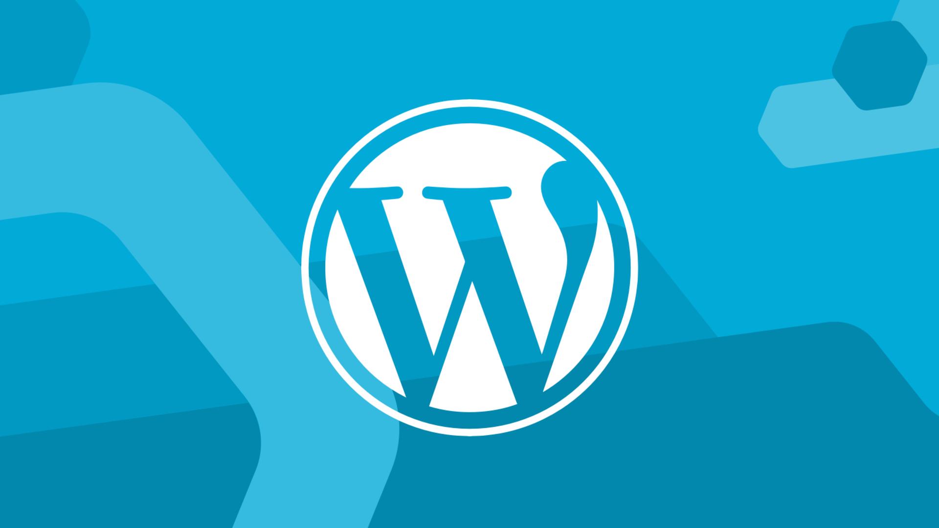 разработка создание сайта веб-студия dpmine, Что такое WordPress?, Разработка и создание сайтов в Днепре