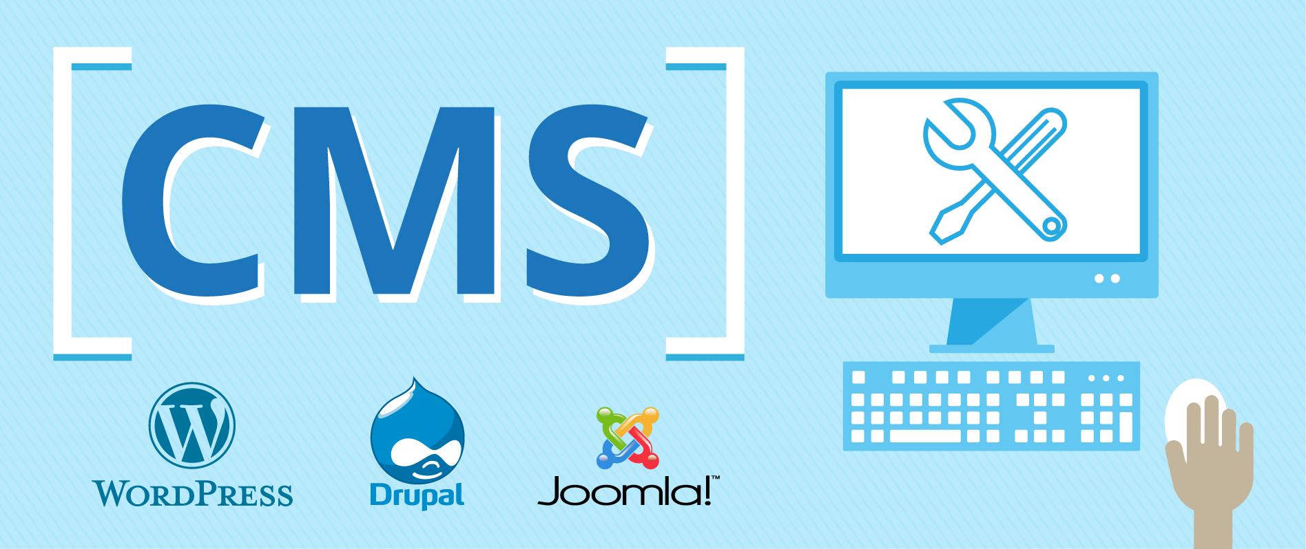 разработка создание сайта веб-студия dpmine, Что такое CMS ? Многие говорят о WordPress, но что это?, Разработка и создание сайтов в Днепре