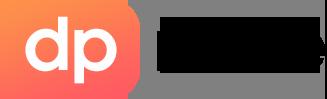 Разработка и создание сайтов в Днепре