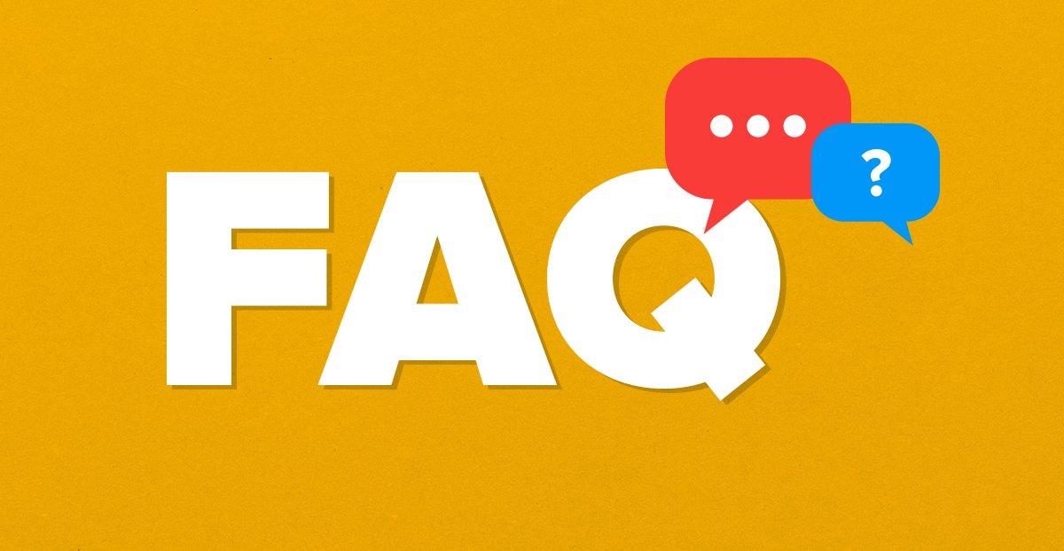 FAQ, вопросы, разработка сайтов, создание сайтов, веб-студия, dpmine, FAQ, Разработка и создание сайтов в Днепре